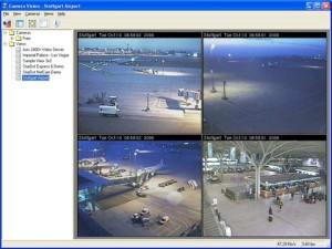 VideoSurveillance2